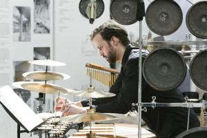 Metalliseos - EPFL2 - Alain Herzog