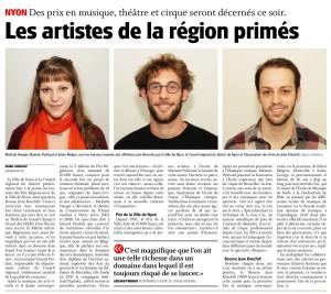 LaCote_14.11.12_prix_artistiques