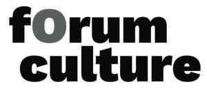 Logo_fOrum_Noir